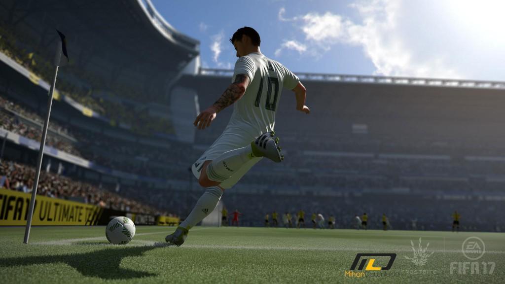 FIFA17 7 1024x576 دانلود بازی FIFA 17 برای PC