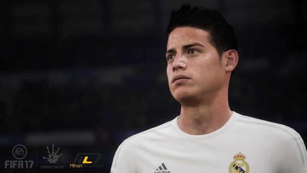 FIFA17 9 1024x576 دانلود بازی FIFA 17 برای PC