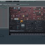FL Studio 11 150x150 دانلود نرم افزار آهنگسازی FL Studio Producer Edition 12.3 Build 72