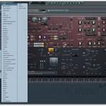 FL Studio 21 150x150 دانلود نرم افزار آهنگسازی FL Studio Producer Edition 12.3 Build 72