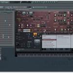 FL Studio 31 150x150 دانلود نرم افزار آهنگسازی FL Studio Producer Edition 12.3 Build 72