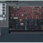 FL Studio 41 150x150 دانلود نرم افزار آهنگسازی FL Studio Producer Edition 12.3 Build 72