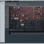 FL Studio 61 150x150 دانلود نرم افزار آهنگسازی FL Studio Producer Edition 12.3 Build 72
