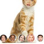 Face Changer 2 150x150 دانلود نرم افزار تغییر چهره برای آندروید