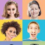 Face Changer 4 150x150 دانلود نرم افزار تغییر چهره برای آندروید