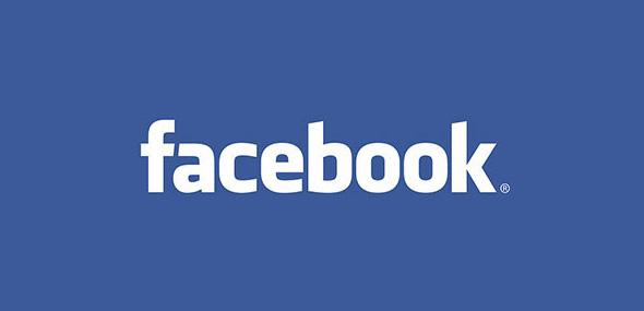 Facebook دانلود نرم افزار فیس بوک Facebook 56.0.0.0.54 اندروید