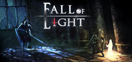 Fall of Light 1 دانلود بازی Fall of Light برای کامپیوتر