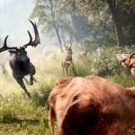 Far Cry Primal 6 150x150 دانلود بازی Far Cry Primal برای کامپیوتر