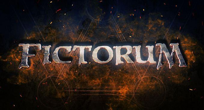 Fictorum 1 دانلود بازی Fictorum برای کامپیوتر