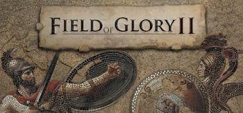 Field of Glory II 1 دانلود بازی Field of Glory II برای کامپیوتر