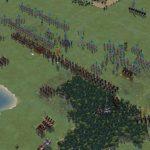 Field of Glory II 3 150x150 دانلود بازی Field of Glory II برای کامپیوتر