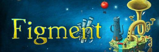 Figment 1 دانلود بازی Figment برای کامپیوتر