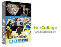 figrcollage-professional