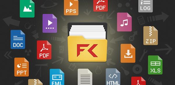 File-Commander-Premium-Apk-Download