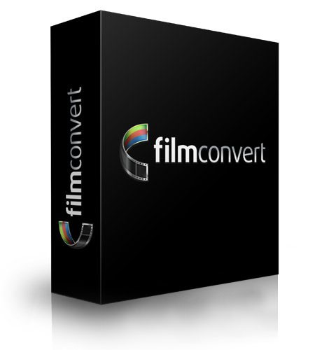 FilmConvert دانلود FilmConvert Pro 2.18 for After Effects & Premiere Pro