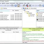 FlashFXP 2 150x150 دانلود نرم افزار مدیریت اف تی پی FlashFXP 5.4.0 Build 3935
