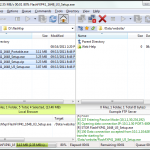 FlashFXP 3 150x150 دانلود نرم افزار مدیریت اف تی پی FlashFXP 5.4.0 Build 3935
