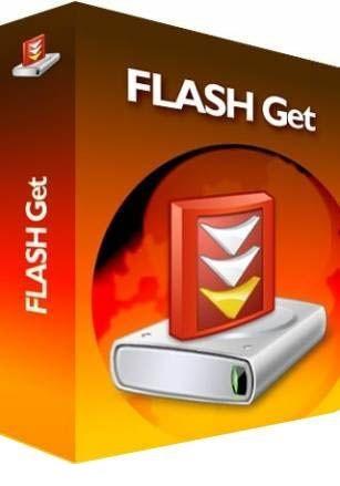 FlashG دانلود FlashGet 3.7.0.1220 نرم افزار مدیریت دانلود