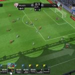 Football Club Simulator FCS 18 2 150x150 دانلود بازی Football Club Simulator FCS 18 برای کامپیوتر