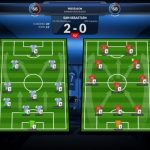 Football Club Simulator FCS 18 3 150x150 دانلود بازی Football Club Simulator FCS 18 برای کامپیوتر