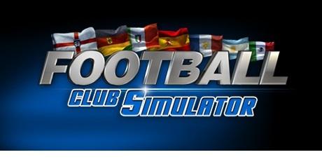 Football Club Simulator دانلود بازی Football Club Simulator برای کامپیوتر