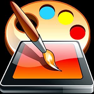 FpQW2D3vmkcPXgujmbyg6wZcLVm7HOZm دانلود Portable JixiPix Artista Oil 2.51 نرم افزار تبدیل عکس به نقاشی آب رنگ