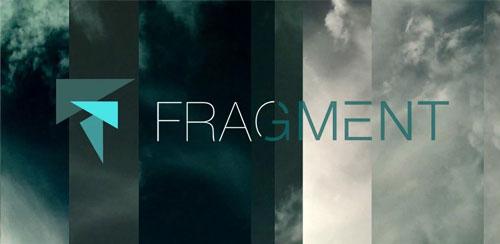 Fragment دانلود نرم افزار ایجاد آثار هنری Fragment 1.3.1 اندروید