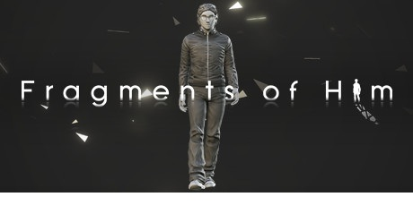 Fragments of Him دانلود بازی Fragments of Him برای کامپیوتر