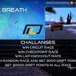 Frozen Drift Race Download For Free 768x432 150x150 دانلود Frozen Drift Race– بازی مسابقه در جاده یخی برای کامپیوتر