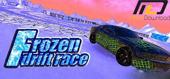 Frozen Drift Race Free Download دانلود Frozen Drift Race– بازی مسابقه در جاده یخی برای کامپیوتر