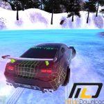 Frozen Drift Race Setup Free Download 768x432 150x150 دانلود Frozen Drift Race– بازی مسابقه در جاده یخی برای کامپیوتر