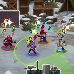 Full Metal Furies 3 150x150 دانلود بازی Full Metal Furies برای کامپیوتر