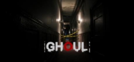 GHOUL 1 دانلود بازی GHOUL برای کامپیوتر