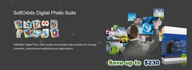GKrAx98j0EaX31U5IS1llfVMjy0ZLGJr دانلود SoftOrbits Digital Photo Suite 5.0 Portable نرم افزار ویرایش عکس های دیجیتال