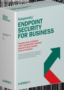 GZ9roIpjXdD0GFFrjzHpAKDJDbtpqr36 دانلود Kaspersky Endpoint Security 10.2.2.10535 Final نرم افزار آنتی ویروس