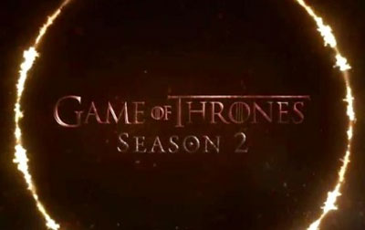 "Game Of Thrones Season 2 2012 موسیقی متن فصل دوم سریال ""بازی تاج و تخت""   رامین جوادی"