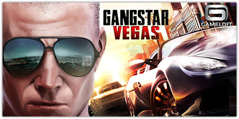 Gangstar.Vegas  دانلود بازی گانگستر وگاس Gangstar Vegas v2.8.1b برای اندروید + دیتا و نسخه مود