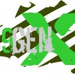 Gen X 150x150 آهنگ های رادیوی بازیSaint Row4