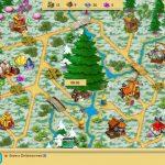 Gnomes Garden Christmas Story 4 150x150 دانلود بازی مدیریتی برای کامپیوتر