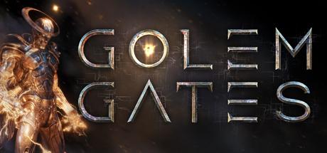 Golem Gates 1 دانلود بازی Golem Gates برای کامپیوتر