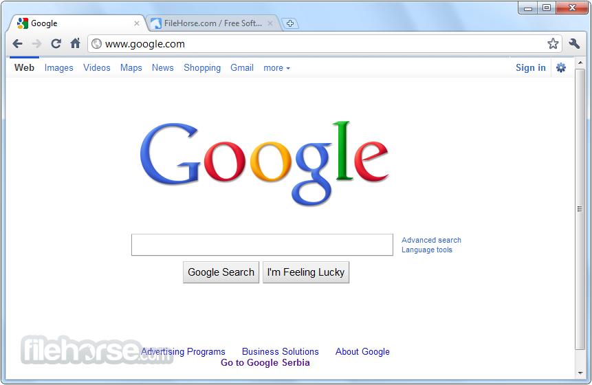 Google Chrom 2 دانلود گوگل کروم Google Chrome 47.0.2526.106
