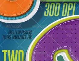 GraphicRiver-3D-Sport-Text