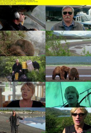 Grizzly Man 2005 2 دانلود مستند مرد گریزلی Grizzly Man