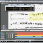 Guitar 1 150x150 دانلود نرم افزار آهنگسازی با گیتار Guitar Pro 6.1.9