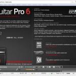 Guitar 2 150x150 دانلود نرم افزار آهنگسازی با گیتار Guitar Pro 6.1.9