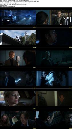 Hangman 2 دانلود فیلم Hangman 2017 با دوبله فارسی