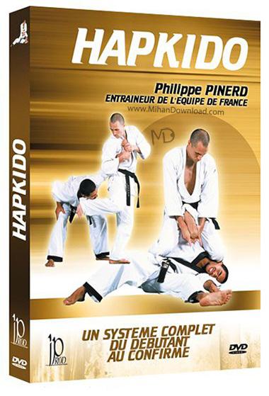 Hapkido دانلود آموزش های رزمی هاپکیدو Hapkido