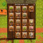 Harvest Life 2 150x150 دانلود بازی شبیهساز زندگی روستایی برای کامپیوتر