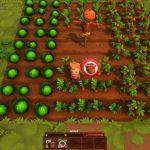 Harvest Life 3 150x150 دانلود بازی شبیهساز زندگی روستایی برای کامپیوتر