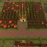 Harvest Life 4 150x150 دانلود بازی شبیهساز زندگی روستایی برای کامپیوتر